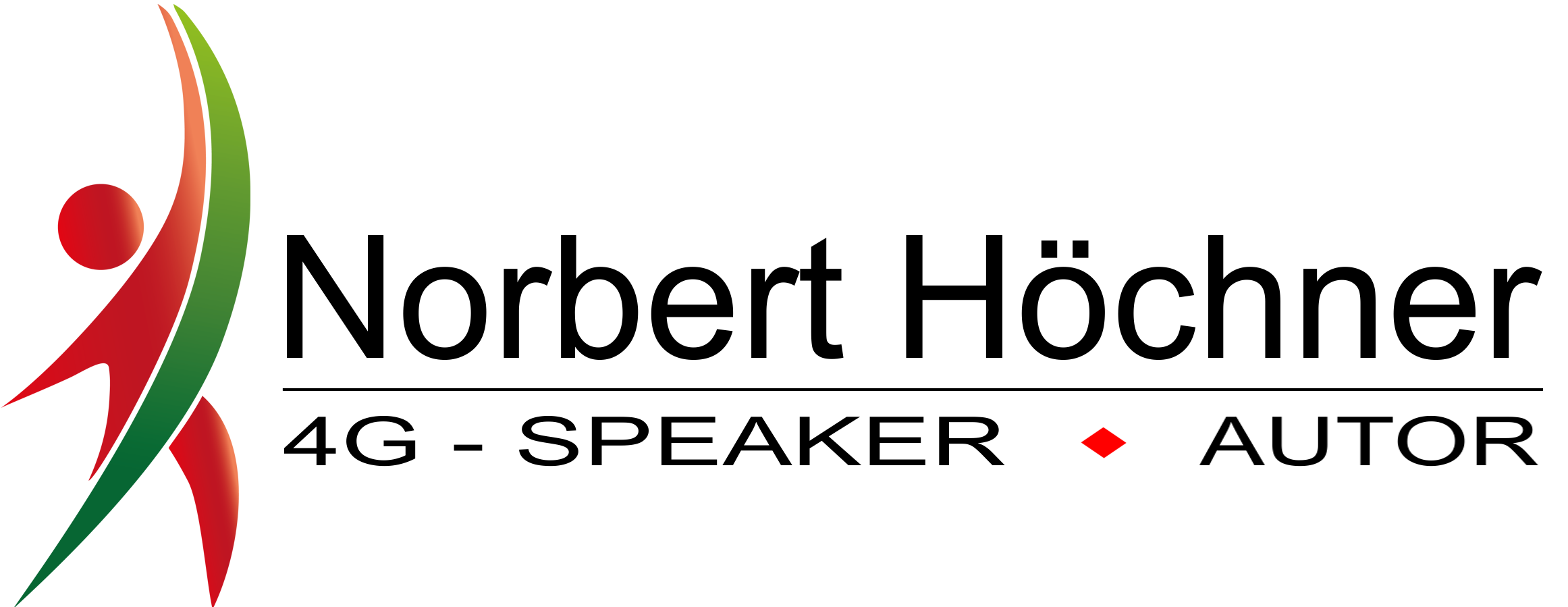Logo_25082019