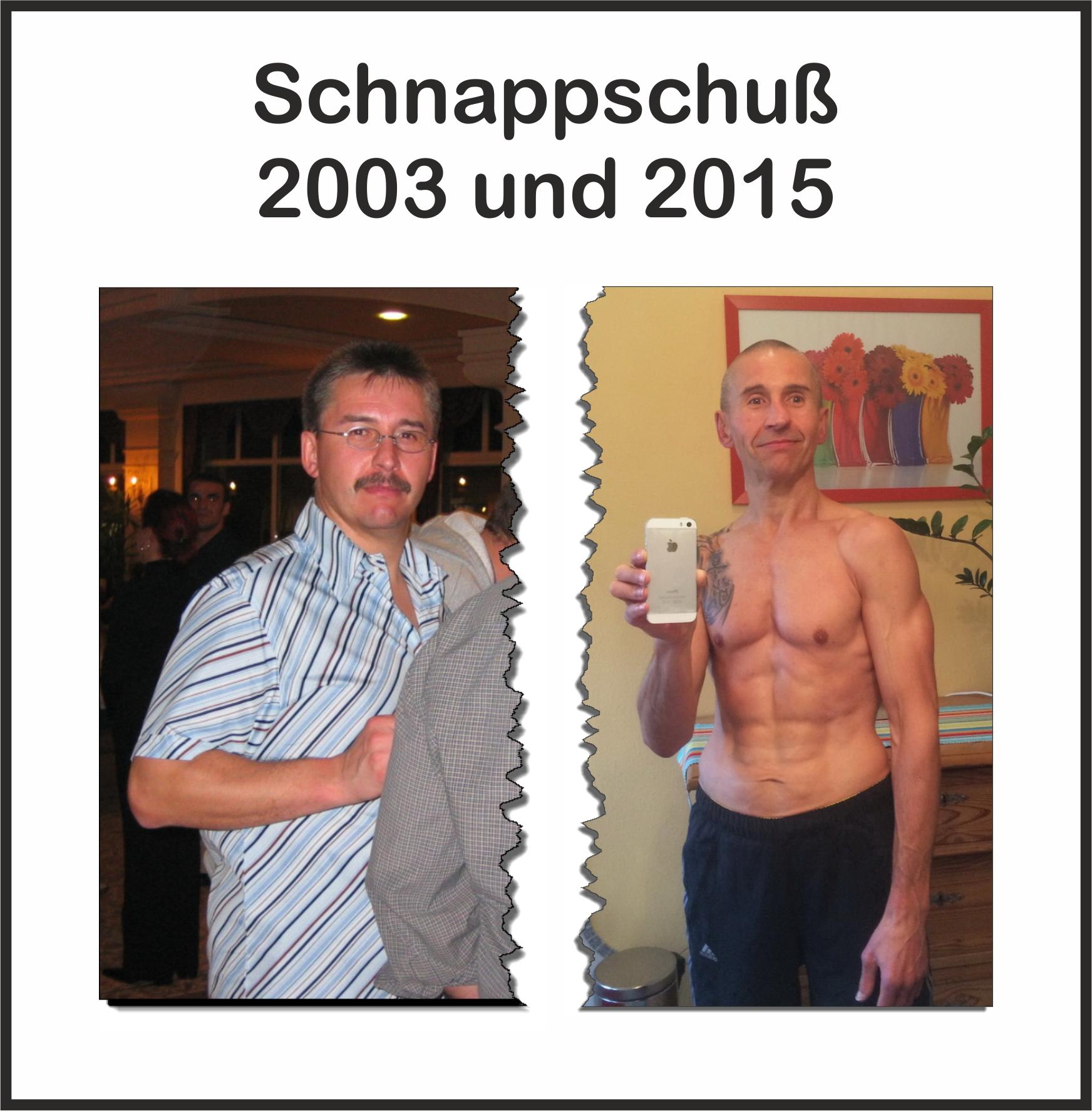 400_Schnappschuß_2003_2015